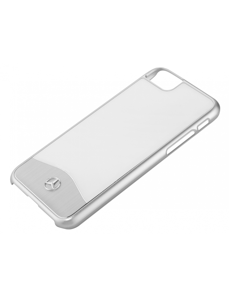 custodia bianca iphone 7