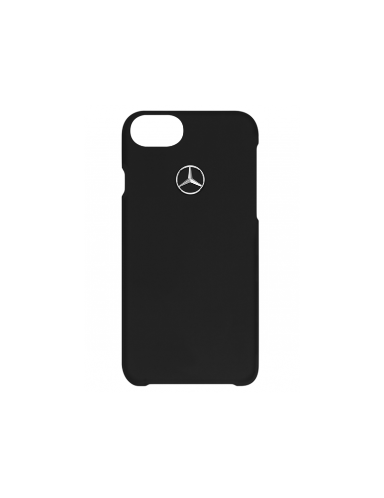 custodia nera iphone 7